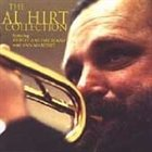 AL HIRT Al Hirt Collection (feat. Ann-Margret) album cover