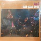 ALAN EVANS Ae3 : The Wild Root album cover