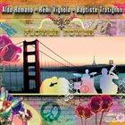 ALDO ROMANO Flower Power album cover