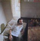 ALDO ROMANO Il Piacere album cover