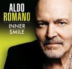 ALDO ROMANO Inner Smile album cover