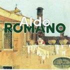 ALDO ROMANO Non dimenticar album cover