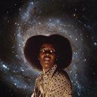 ALICE COLTRANE Live At The Berkeley Community Theater 1972 album cover