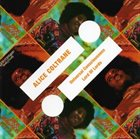 ALICE COLTRANE Universal Consciousness / Lord of Lords album cover