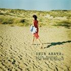 ALON YAVNAI Shir Ahava album cover