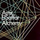 AMIR ELSAFFAR Alchemy album cover