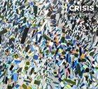 AMIR ELSAFFAR Crisis album cover