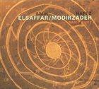 AMIR ELSAFFAR Amir ElSaffar  / Hafez Modirzadeh : Radif ♦ Suite album cover