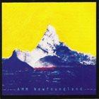 AMM Newfoundland album cover