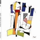 AMM Trinity (with John Butcher) album cover