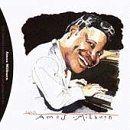 AMOS MILBURN Blues, Barrelhouse & Boogie Woogie album cover