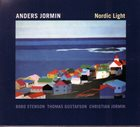 ANDERS JORMIN Nordic Light album cover