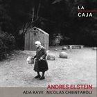 ANDRÉS ELSTEIN La Caja album cover