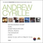 ANDREW CYRILLE The Complete Remastered Recordings On Black Saint And Soul Note album cover