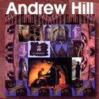 ANDREW HILL Les Trinitaires album cover