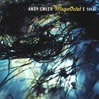 ANDY EMLER E Total album cover