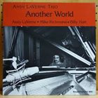 ANDY LAVERNE Another World album cover