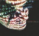 ANIMATION Machine Language album cover
