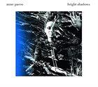 ANNE PACEO Bright Shadows album cover