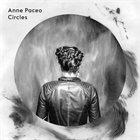 ANNE PACEO Circles album cover
