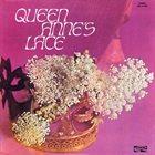 ANNE PHILLIPS Queen Anne's Lace album cover