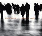 ANOUAR BRAHEM Le Voyage De Sahar album cover
