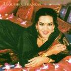 ANOUSHKA SHANKAR Anourag album cover