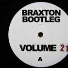ANTHONY BRAXTON Duo (Belfort) 1985 album cover