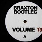 ANTHONY BRAXTON Duo (Verona) 1989 album cover