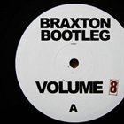 ANTHONY BRAXTON Orchestra (Pisa) 1980 album cover