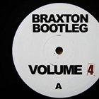 ANTHONY BRAXTON Quartet (Bremen) 1975 album cover