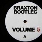 ANTHONY BRAXTON Quartet (Graz) 1976 album cover