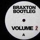 ANTHONY BRAXTON Quartet (Paris) 1969 album cover