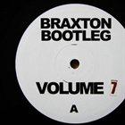 ANTHONY BRAXTON Solo (Austin) 1978 album cover