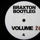 ANTHONY BRAXTON Solo (Kent) 1979 album cover