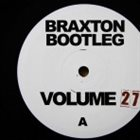 ANTHONY BRAXTON Solo (Porrentruy)1978 - 09.23 album cover