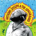 ANTHONY JOSEPH Bird Head Son album cover