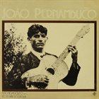 ANTONIO ADOLFO Antonio Adolfo, Nó Em Pingo D'Água : João Pernambuco album cover