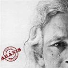 ARANIS Made in Belgium album cover