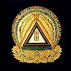 ARCANA The Last Wave album cover
