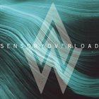 ARCING WIRES Sensory Overload album cover