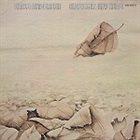 ARILD ANDERSEN Clouds In My Head album cover