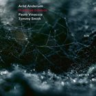 ARILD ANDERSEN In-House Science album cover