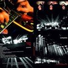 ARMANDO ALONSO Armando Alonso Trio :
