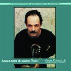 ARMANDO ALONSO Armando Alonso