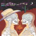 ART LANDE Art Lande - Boy Girl Band : Mindbender album cover