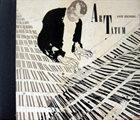 ART TATUM Piano Solos Album album cover