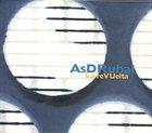 ASDRUBAL La Revuelta album cover