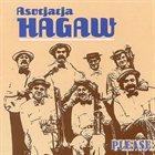 ASOCJACJA HAGAW (HAGAW) Please album cover