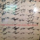 AUSTRALIAN JAZZ QUARTET / QUINTET The Australian Jazz Quartet (BCP 39) album cover